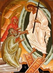icon_resurrection_of_christ2