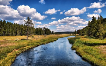 Top-HD-Winding-River-Wallpaper