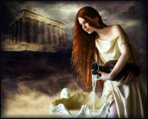 Panacea_Goddess_of_Healing_by_violscraper