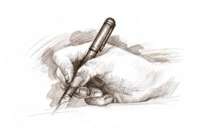 pen_in_hand.274131436_std[1]