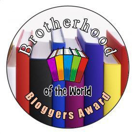 brotherhood-award[1]