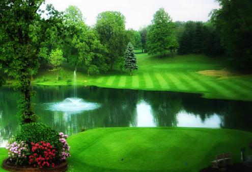 Paradise_Lake_Golf_Course_-_Paradise_Lake_1_349358[3]