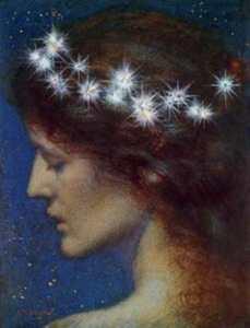 star-of-heaven[1]