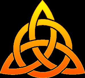 trinity[1]