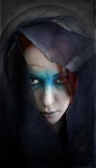 Achlys_goddess
