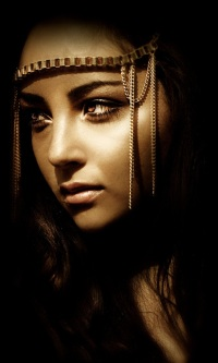 egyptian_goddess