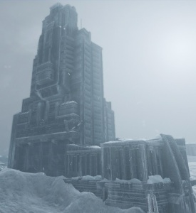 frozen_building2