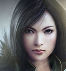warriorwomandB