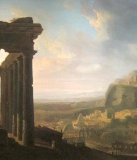 Ruins_of_an_Ancient_City_by_John_Martin,_1810s