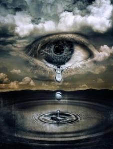 tears4skyeye
