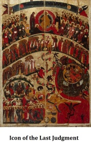 Icon-Last-Judgment-1