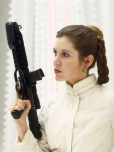 carrie-fisher- princess-leia-11