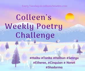 join-us-every-tuesday-on-colleenchesebro.com1-2