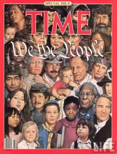 big-time-cover.jpeg