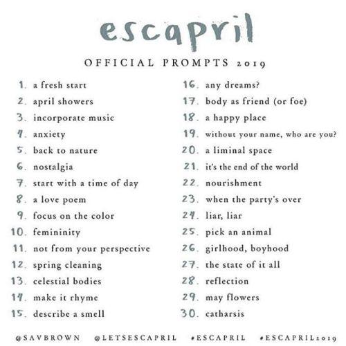 escapril1