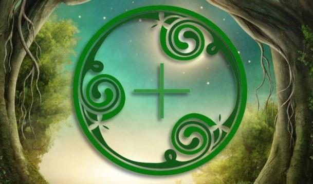 CelticSymbolForPurity